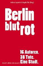 B_blutrot