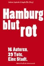 HH_blutrot