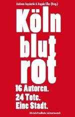 K_blutrot