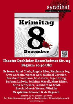 Plakat2012_kleiner