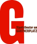 gärtnerplatztheater_rot_kleinHP